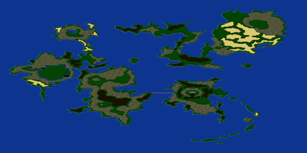 Index Of Dermot Map Ff5